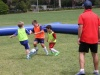 Winter Football Camp @ Oxley - Opens Training